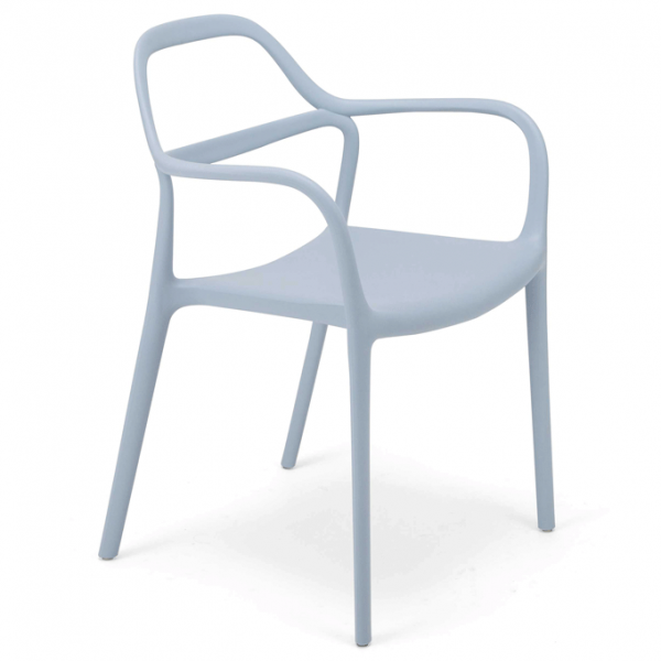 Dining Chairs Archives - SEVENS